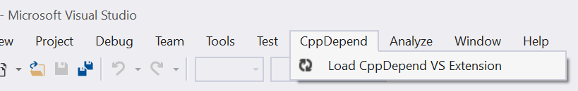 CppDepend - What's new in CppDepend 2019!